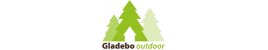 Gladebo Outdoor