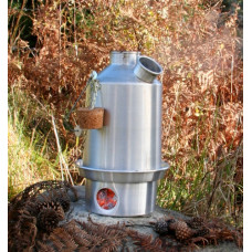 Kelly Kettle aluminium Scout